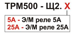 7d89f4a56cb5b5582f186e8047b94163