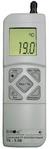 Термометр контактный (термогигрометр) ТК-5.06 - Продукция ТЕХНО-АС