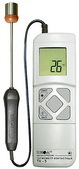 Термометр контактный ТК-5.01П - Продукция ТЕХНО-АС