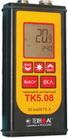 Термометр контактный ТК-5.08 - Продукция ТЕХНО-АС